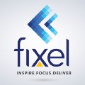 Go to Fixel Inc