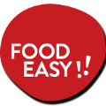Go to FoodEasy