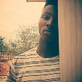 Go to the profile of AJAYI JOEL