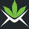Go to the profile of Green Rush Daily