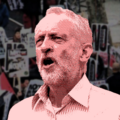 Go to the profile of Grassroots for Jeremy