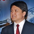 Go to the profile of Thomas Huynh