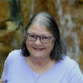 Go to the profile of Lynne Cantwell
