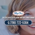 Go to the profile of Sig Cox Augusta Heating