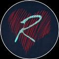 Go to the profile of Rony