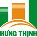 Go to the profile of Nguyen Hoang Vu