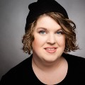 Go to the profile of Jenny Trout