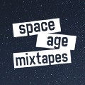 Go to the profile of Space Age Mixtapes