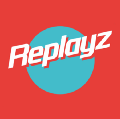 Go to the profile of Replayz