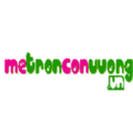 Go to the profile of metronconvuong.vn