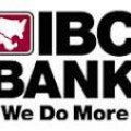 Go to the profile of Ibconlinebank