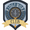 Go to the profile of The Ridgemore Club