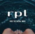 Go to the profile of rplsocial