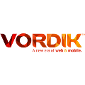 Go to the profile of Vordik