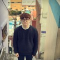 Go to the profile of Yong Jae Kim