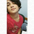 Go to the profile of Yuri Matheus