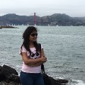 Go to the profile of Surabhi Gupta