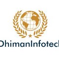 Go to the profile of DhimanInfotech Editorial Services