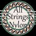 Go to the profile of All Strings Nylon