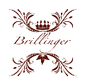 Go to the profile of Cee Cee Brillinger