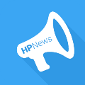 Go to the profile of HP News