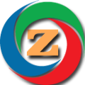 Go to the profile of Zovian Technologies