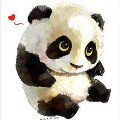 Go to the profile of Ming Fang He