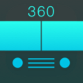 Go to the profile of Transit 360