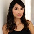 Go to the profile of Natalie Kim
