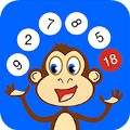 Lotto Monkey App