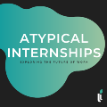 Go to Atypical Internships