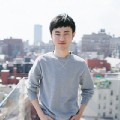 Go to the profile of Ken Chen