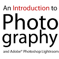 Introduction to Photography and Lightroom