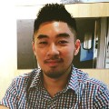 Go to the profile of Viet Nguyen