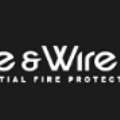 Go to the profile of FIRE & WIRE Pty Ltd