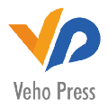 Go to the profile of VEHO Press