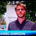 Go to the profile of Daniel Dawson