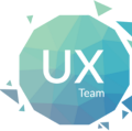 Go to the profile of OVH UX Labs