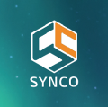 Go to the profile of SYNCO