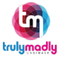 Go to the profile of TrulyMadly