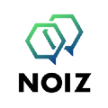 Go to the profile of NOIZ