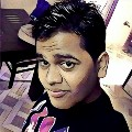 Go to the profile of Vaibhav Sharma