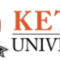 Go to the profile of Keton University