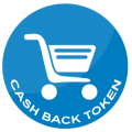 Go to the profile of CASH BACK TOKEN