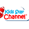 Go to the profile of Kids Star Channel