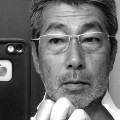 Go to the profile of Noriyuki Takahashi