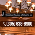 Go to the profile of Crown Molding Miami