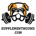 Go to the profile of Supplement Hound