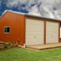 Go to the profile of A&M Garages