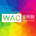 Go to the profile of WeAreChain